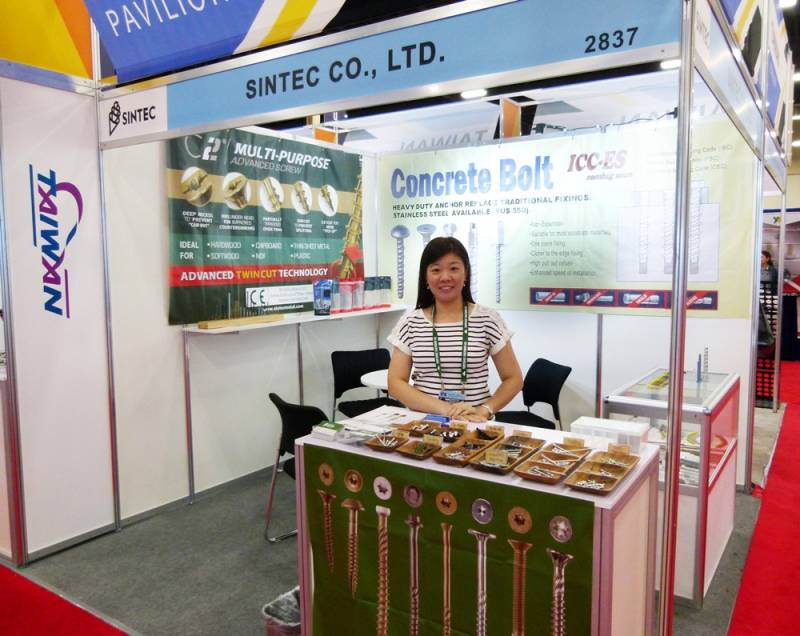 International-Fastener-Expo-Sintec.jpg