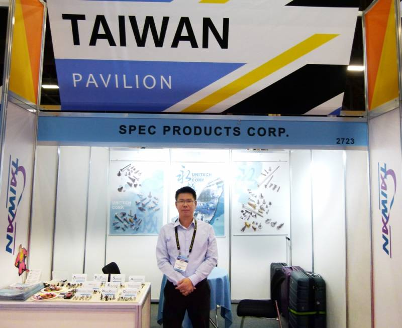 International-Fastener-Expo-Spec.jpg