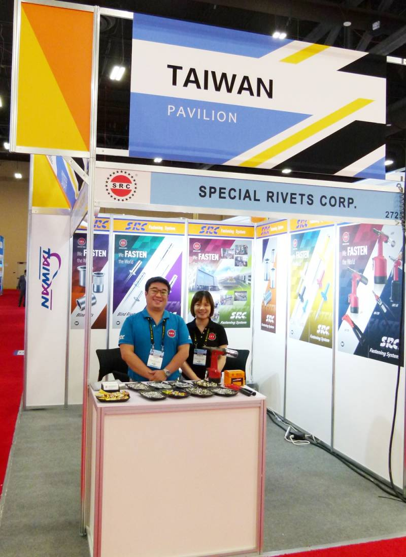 International-Fastener-Expo-Special_Rivets.jpg