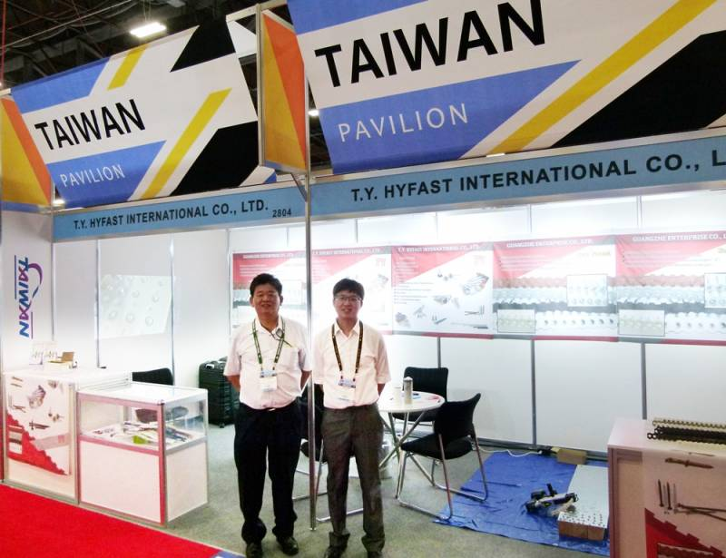 International-Fastener-Expo-TY_Hyfast.jpg