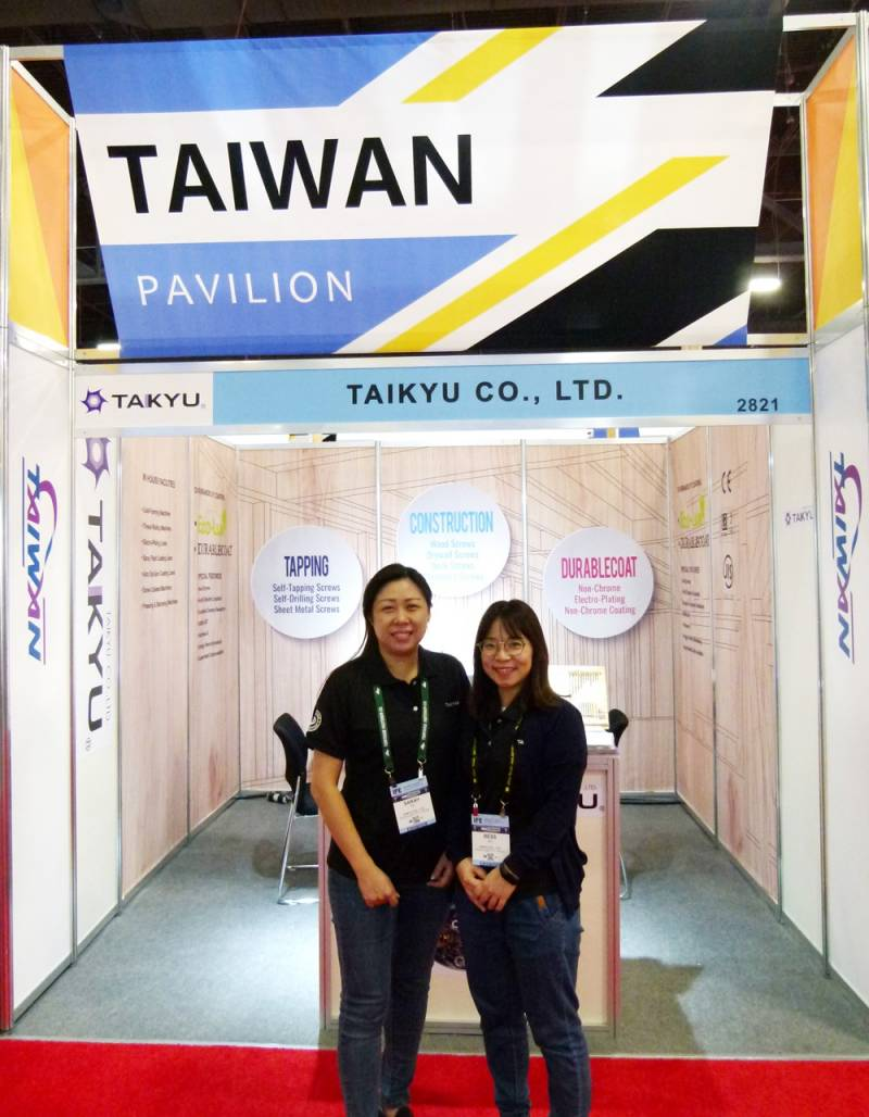 International-Fastener-Expo-Taikyu.jpg