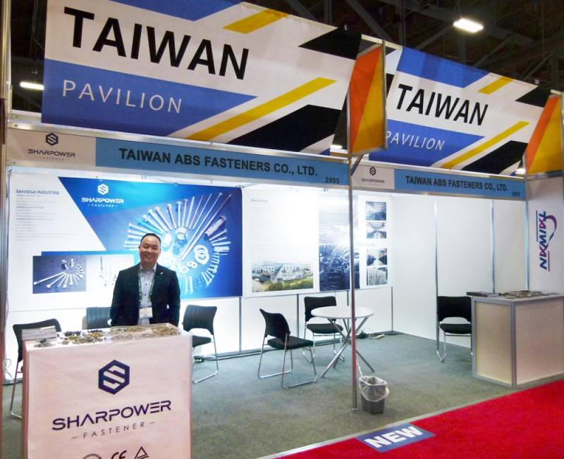 International-Fastener-Expo-Taiwan_Abs.jpg