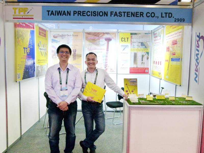 International-Fastener-Expo-Taiwan_Precision.jpg
