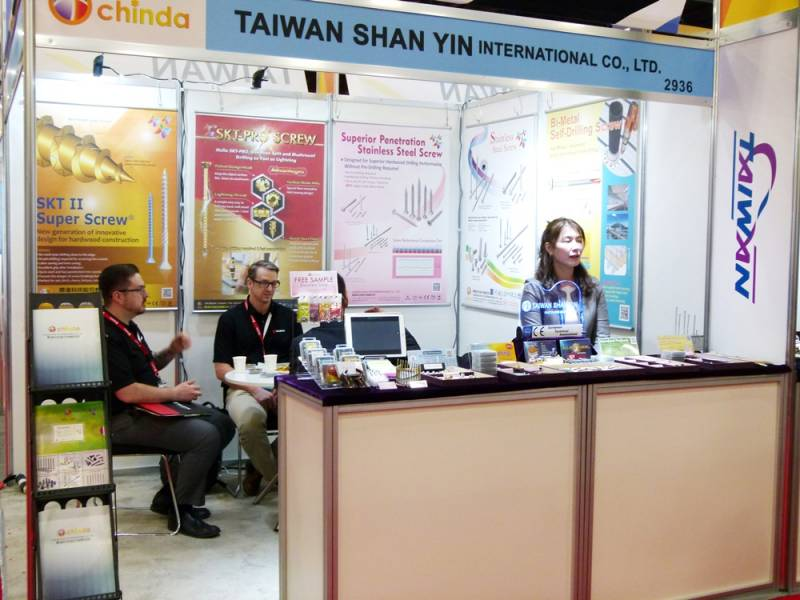 International-Fastener-Expo-Taiwan_Shan_Yin.jpg
