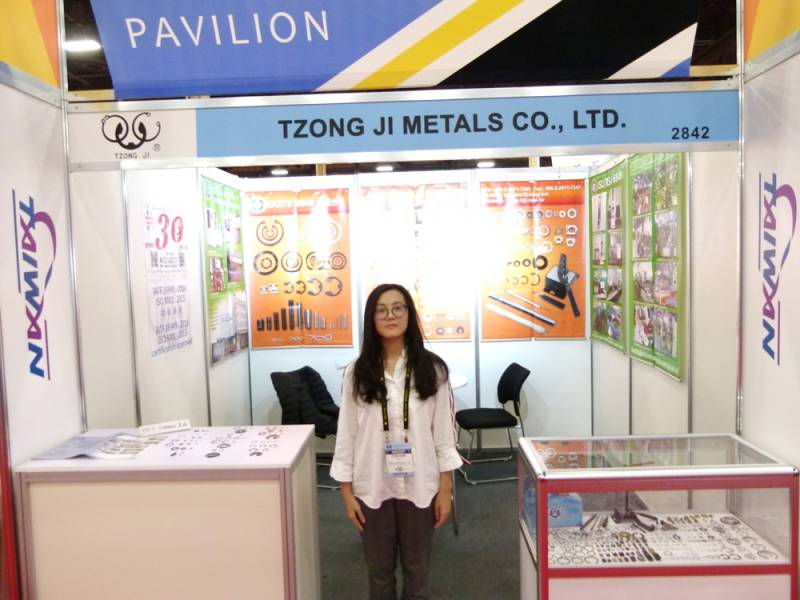International-Fastener-Expo-Tzong_Ji.jpg