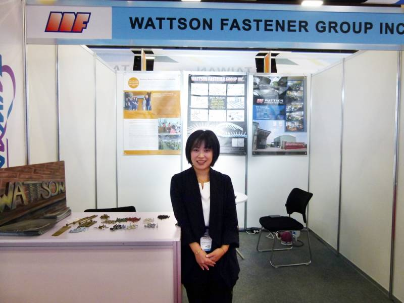 International-Fastener-Expo-Wattson.jpg