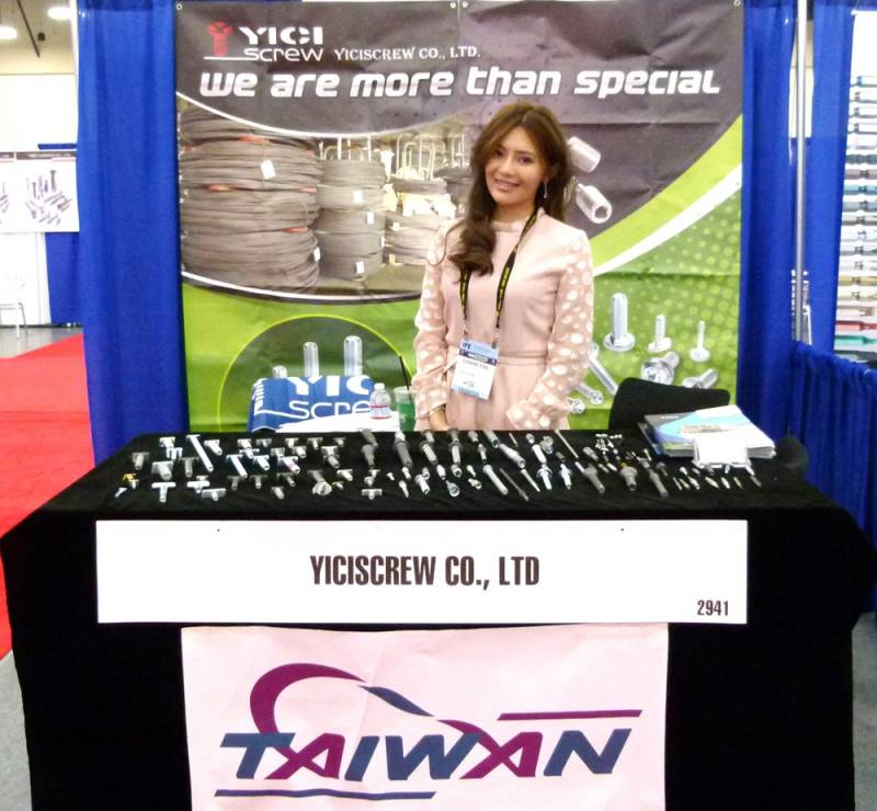 International-Fastener-Expo-Yiciscrew.jpg