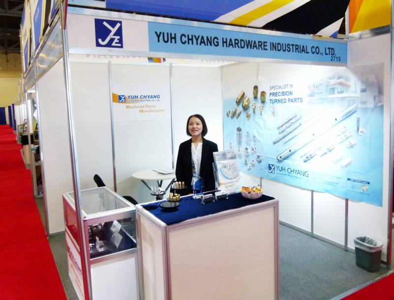 International-Fastener-Expo-Yuh_Chyang.jpg