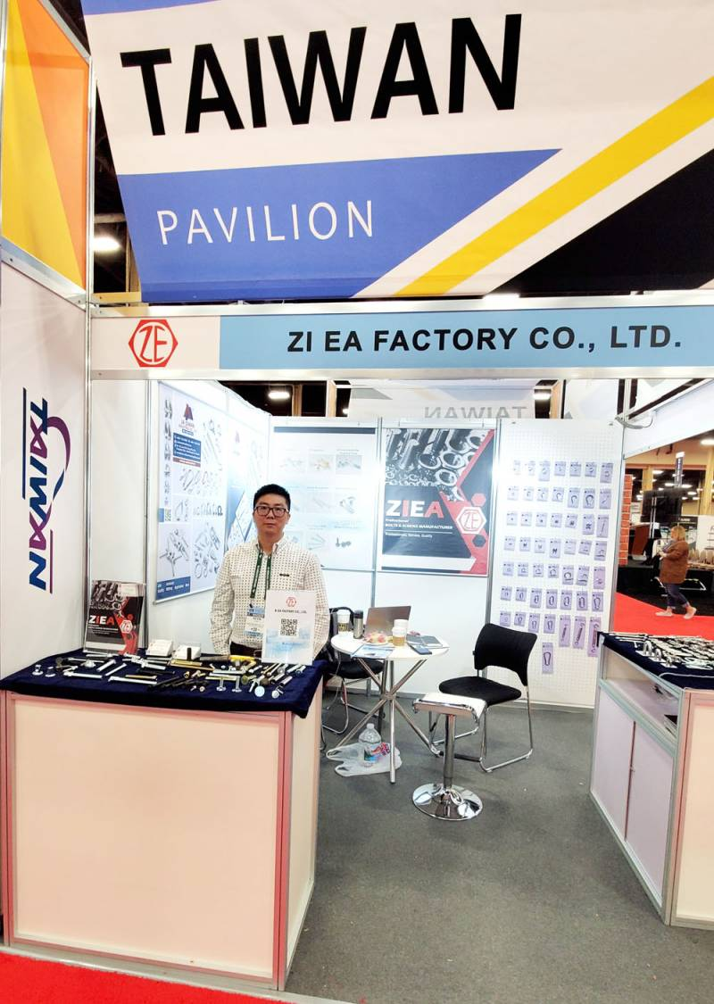 International-Fastener-Expo-Zi_Ea.jpg