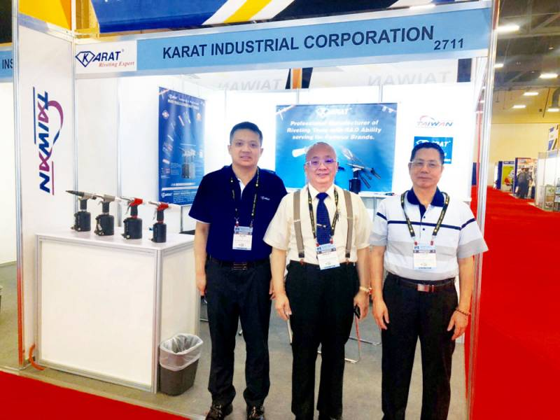 international_fastener_expo_2019_karat.jpg