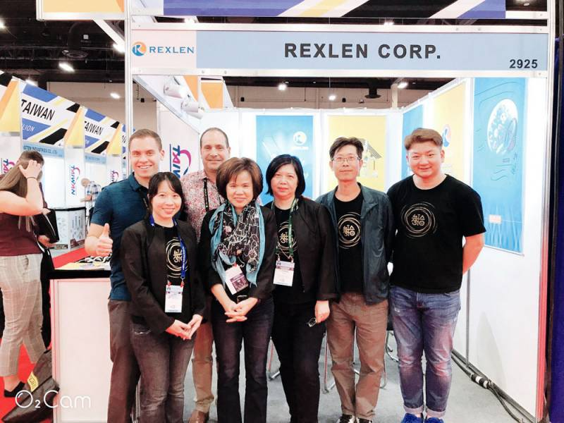 international_fastener_expo_2019_rexlen.jpg