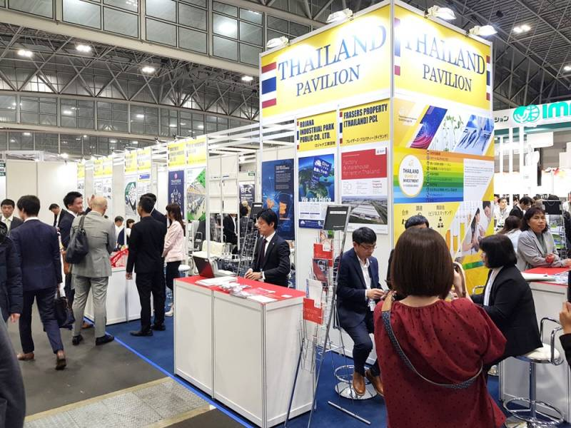 MECHANICAL-COMPONENTS-and-MATERIALS-TECHNOLOGY-EXPO-NAGOYA-4.jpg