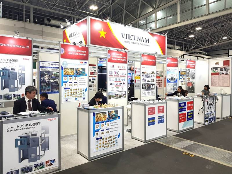 MECHANICAL-COMPONENTS-and-MATERIALS-TECHNOLOGY-EXPO-NAGOYA-6.jpg
