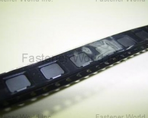 fastener-world(SCREWTECH INDUSTRY CO., LTD.  )