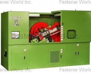 CPR-10L(CHUN ZU MACHINERY INDUSTRY CO., LTD. )