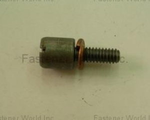 SEMS Screws(ABS METAL INDUSTRY CORP. )