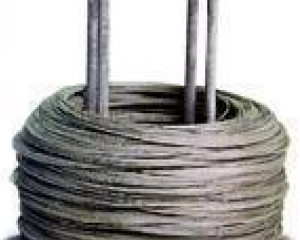 Carbon Steel Wires(RAY FU ENTERPRISE CO., LTD.)