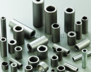 BUSHINGS(DA YANG SPECIAL NUTS)