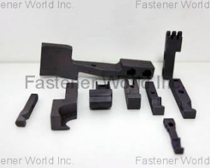 Transport Fingers(FRONTAL INTERNATIONAL CO., LTD.)