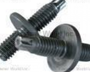 fastener-world(FWU KUANG ENTERPRISES CO., LTD. (FKE) )