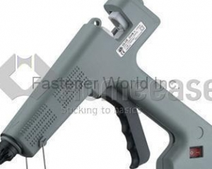 Professional Glue Gun(HOMEEASE INDUSTRIAL CO., LTD.)