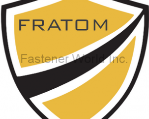 (FRATOM FASTECH CO., LTD.)