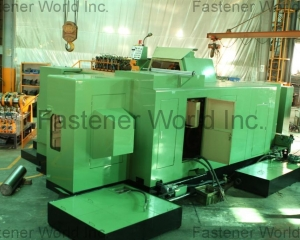 fastener-world(CHUM YUAN CO., LTD. )