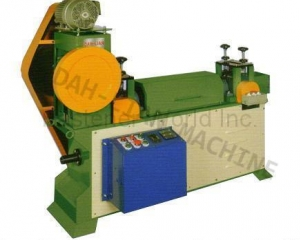 Wire Striaightening Machine(DAH-LIAN MACHINE CO., LTD )