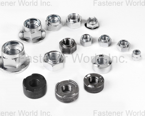 fastener-world(COPA FLANGE FASTENERS CORP. )