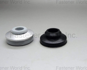 DOUBLE SEAL WASHER(TAIWAN LEE RUBBER CO., LTD. )