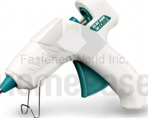 Mini Glue Gun (HOMEEASE INDUSTRIAL CO., LTD.)