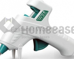Mini Glue Gun(HOMEEASE INDUSTRIAL CO., LTD.)