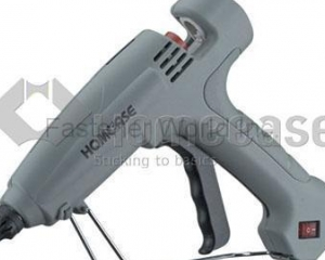 Professional Long Trigger Glue Gun(HOMEEASE INDUSTRIAL CO., LTD.)