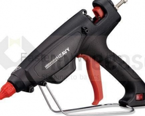 Industrial Glue Gun(HOMEEASE INDUSTRIAL CO., LTD.)