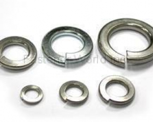 Stamping Parts(YI HUNG WASHER CO., LTD. )