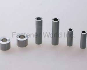 Screw Machined(FASTNET CORP. )