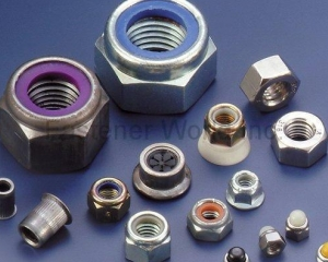 plastic-injected parts(HENN YANN ENTERPRISE CO., LTD. )